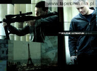 bourne ultimatum m