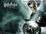 harry potter m7